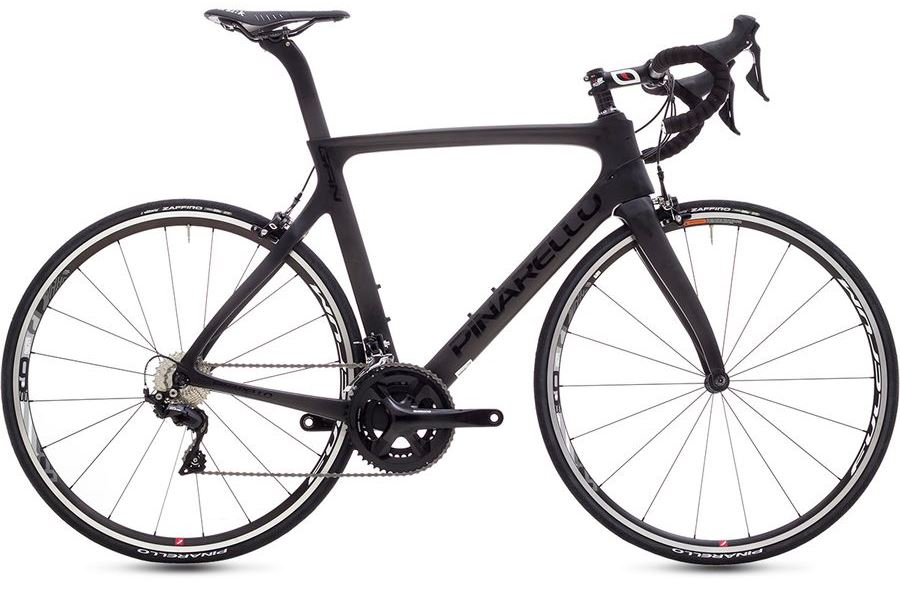 Pinarello Gan Road Bike